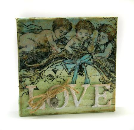 Love-canvas-final