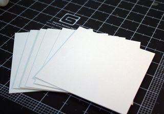 Craft-a-board-cut