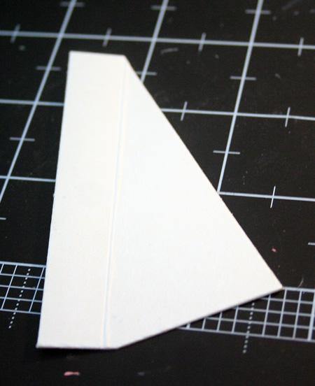 Easel-frame-back-support