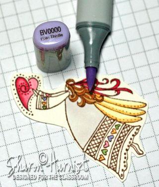 AngelATCcolor1SH