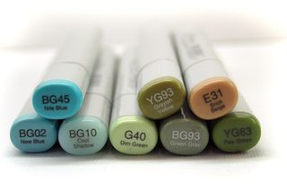 Copic-colors-stuck-on-you