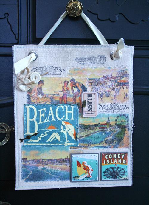Beach-canvas-final-project