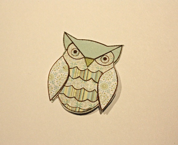 Owl 3sm