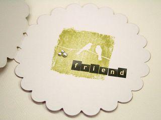 Inside-card-detail