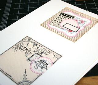 Printed-pages