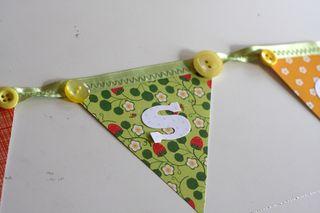 Blossom banner 3