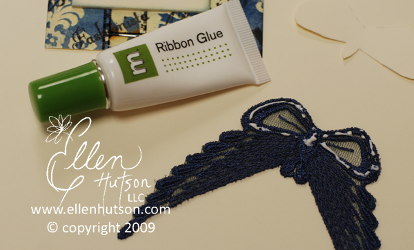 Whimsy Threads