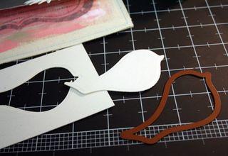 Spellbinders-bird-die-cut-c