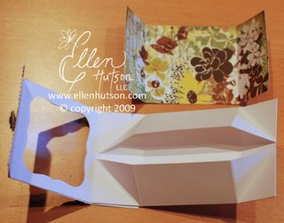 Favor Box Folds 2