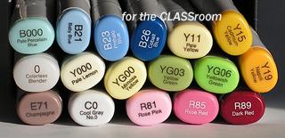 CLASSroom20CopicsWithWM