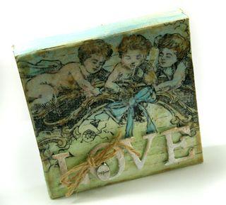 Love-canvas-angle