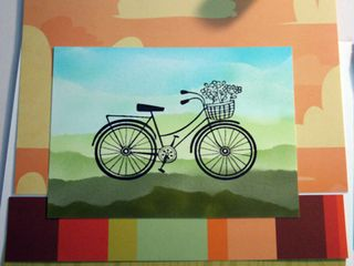 Stamp-hero-arts-bike