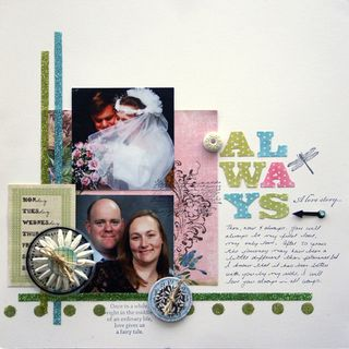 Always-layout-julia