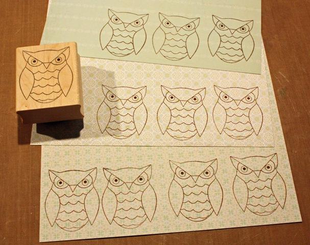 Owl 1sm