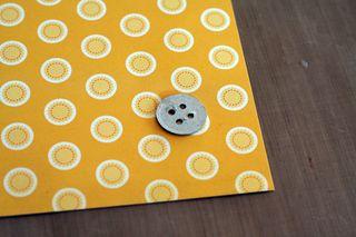 Button Basics 7