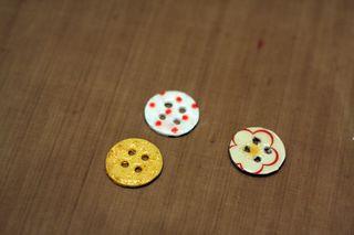 Button Basics 11