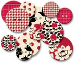 Chipboard buttons red line_thumb