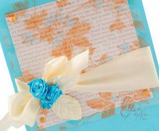 Tangerine Crepe Paper Flowers_edited-1