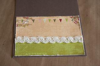 Banner card 1