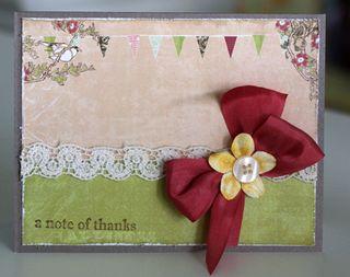 Banner card final