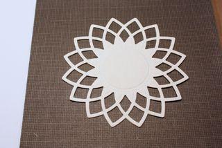 Lotus 1 sm
