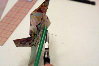 Pinwheel 8