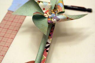 Pinwheel 10