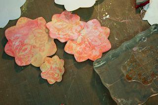 Stamp-petals