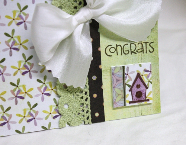 Congrats house close sm