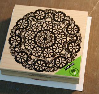 Circle-lace-stamp