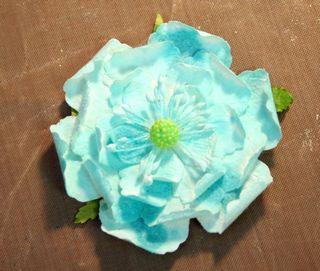 Glimmer-misted-flower