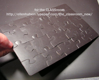 CLASSroom23.9WithWM