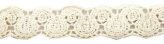 Lace Madeline 534950