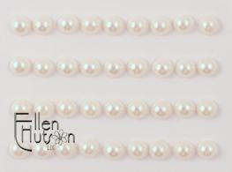 Pearls, Lg
