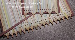CLASSroom24GradBordersWithWM
