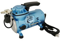 Sparmax%20Air%20Compressor%20AC101