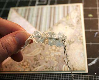 Lace-ruffle-detail