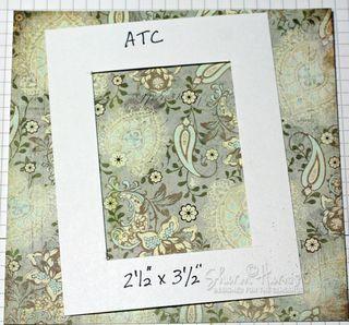 ATCAnnivTemplateSH