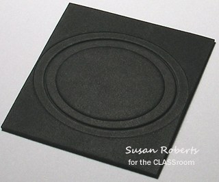 CLASSroom25TwinchieEmbossed.1WithWM