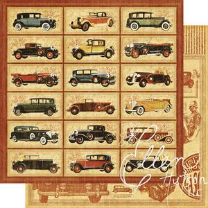 G45 Cars