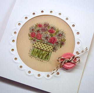 Card-detail
