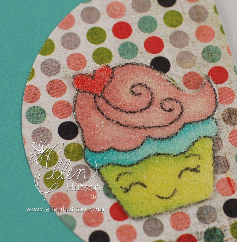 MIS Cupcake 5