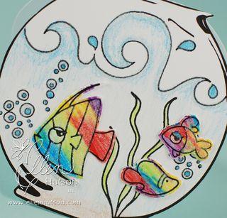 Fishbowl 2