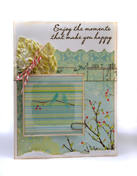 Enjoy-the-moments-card