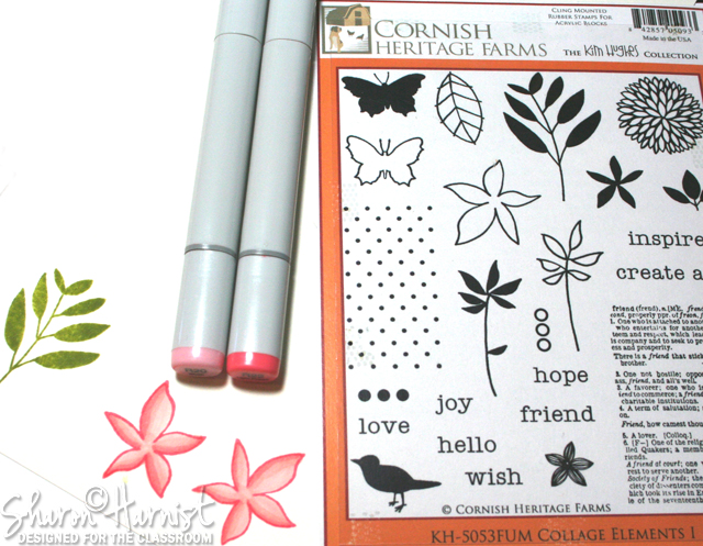 CHF-BirthdayCardStamp2SH