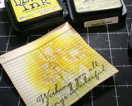 Ink-sponged-image