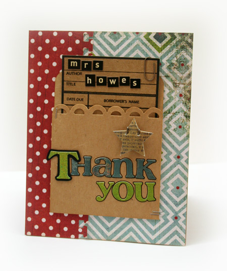 Thank-you-teacher-card