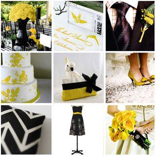 Bklynbrideonline_clutch_wedding_inspiboard