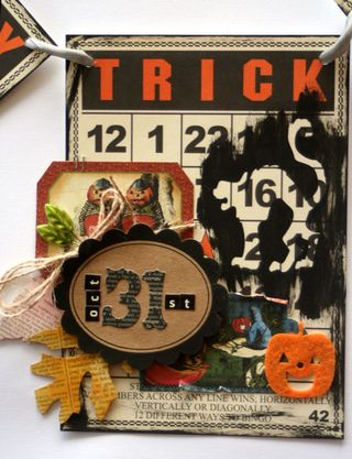 Trick-boo-banner