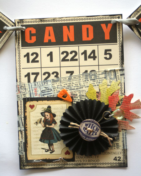 Boo-banner-candy-pennant
